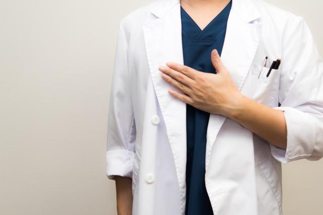 陰茎増大に伴う痛みを抑える方法