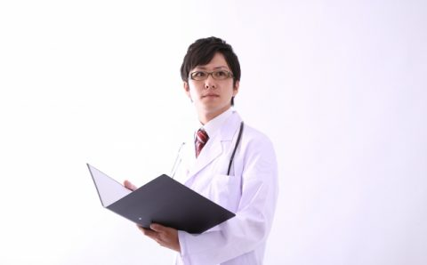 陰茎増大の痛みの有無は事前に確認